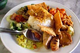 cuisine bali a local s guide to what to eat in bali indonesia buffalo tours