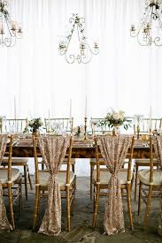 wedding chairs how to dress up wedding chairs with fabric 28 ideas decor advisor