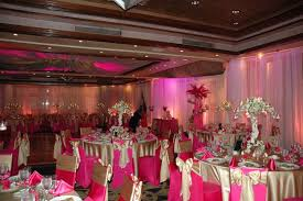Sweet 16 Candelabra Eventful Productions Wedding Event Planning And Production