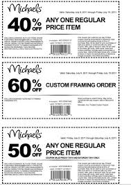 printable grocery coupons vancouver bc michaels coupons canada 2018 coupon rodizio grill denver