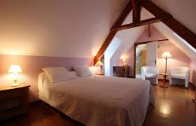 chambre d hote barfleur chambres d hôtes la tour tourisme cotentin