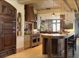 tall shallow kitchen cabinets pantry cabinets narrow depth