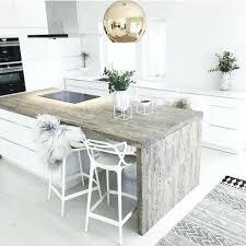tabouret ilot cuisine chaise pour ilot de cuisine chaise ilot central beau tabouret ilot