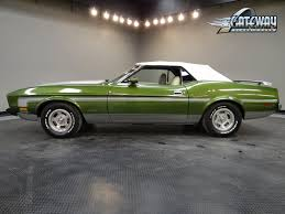 mustang convertibles for sale best 25 mustang convertible for sale ideas on 68