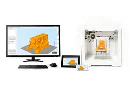 new guide makes it easy for anyone to improve their 3d print