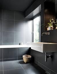 Scandinavian Bathroom Design Bathroom Scandinavian Bathroom 20 Scandinavian Bathroom Designs