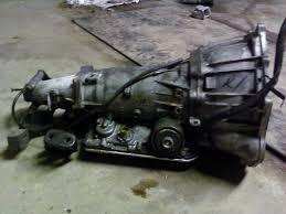 camaro transmission 4l60e automatic transmission camaro trans am 400 or best offer