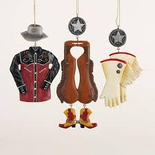 buy club pack of 12 west cowboy boot and guitar