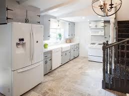 ikea kitchen cabinet ideas kitchen white grey kitchen island oak kitchen cabinets kitchen
