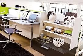 bureau escamotable armoire design avec lit et bureau escamotable