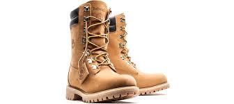 womens timberland boots size 9 timberland limited release timberland boot limited release