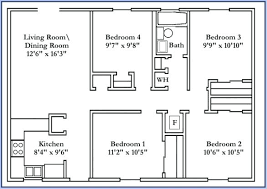 standard size of master bedroom standard master bedroom size average