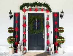 Some Christmas Decorations - top outdoor christmas decorations ideas christmas celebrations