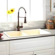 Composite Kitchen Sinks Uk Composite Kitchen Sink Meetly Co
