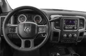 new 2018 ram 3500 price photos reviews safety ratings u0026 features