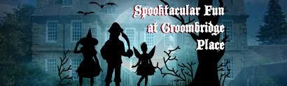 Groombridge Place Floor Plan by Littlebird Spooktacular Fun At Groombridge Place 30 Off