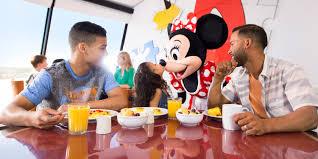 Holiday Inn Express Ocoee Fl by Walt Disney World Resort In Orlando Florida