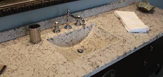 Bathroom Vanities Charlotte Nc by Concrete Countertops In Charlotte Nc