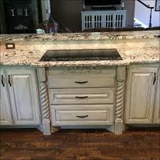 kitchen refinishing kitchen cabinets white professional kitchen
