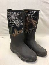s cold weather boots size 12 12 us boots ebay