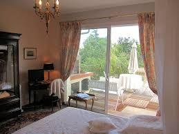 chambre d hotes albi tarn chambres d hôtes la villa hortus clausus chambres et suite albi tarn