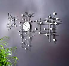 wanduhr design wohnzimmer moderne wanduhren wohnzimmer haus design ideen