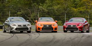 new lexus coupe rcf price 2015 lexus rc f track day