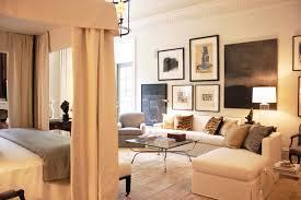 design trends come alive at the aso decorators u0027 show house