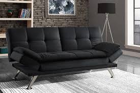 best futon february 2018 reviews u0026 ratings