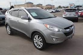hyundai tucson price 2013 used 2013 hyundai tucson for sale in victorville ca 1708023