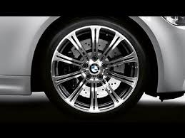 bmw 3 series rims wheels for sale oem e36 325i 328i ci 323i m3