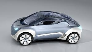 renault zoe boot space renaul zoe z e concept car body design