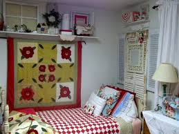 martha stewart home decorators catalog best long island drive design consultation entire house interiors