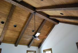 Outdoor Wood Ceiling Planks by Laminate Ceiling Planks Uk Wooden Home