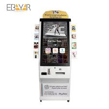 photobooth for sale photo booth equipment sales source quality photo booth equipment