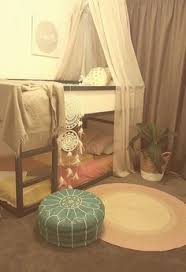 Bunk Bed With Loft Ikea Tromsö Bunk Bed With Trundle And A Tutorial On How To Make