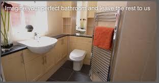 designer bathrooms paul smith designer bathrooms ipswich suffolk welcome