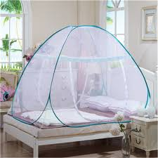mosquito net for bed home travel outdoor mosquito net for bed bottomed folding single