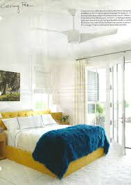 Master Bedroom Ceiling Fans by Ceiling Fan For Master Bedroom