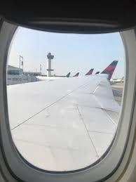 seat map delta airlines boeing b777 200er seatmaestro com