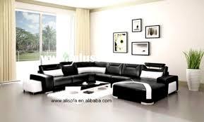 table behind sofa called olympus digital camera stupendous living room furniture sales