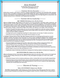 well written resume examples cool well written csr resume to get applied soon resume cool well written csr resume to get applied soon