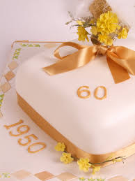 60th wedding anniversary party ideas wedding specialiststhe