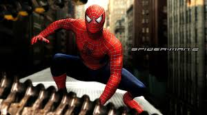 37 spider man 2 wallpapers hd quality spider man 2 images