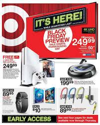 best black friday electronic deals for 2016 target black friday 2017 deals discounts and sales black