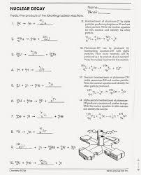 half life problems worksheet fioradesignstudio