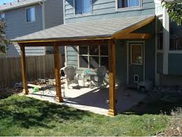 23 best covered deck roof ideas images on pinterest covered