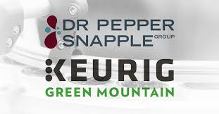 keurig green mountain email format keurig acquires dr pepper snapple group bevnet com
