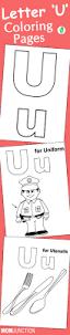 44 best letter u images on pinterest alphabet crafts preschool