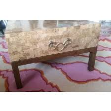 Maitland Smith Coffee Table Best 20 Maitland Smith Ideas On Pinterest